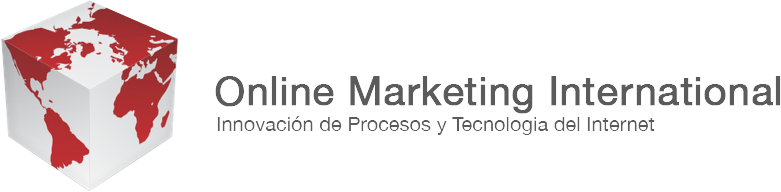 Online Marketing International S.A.C.